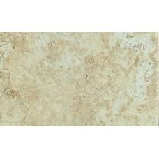 Фоновая плитка Edimax Instone Bone 44.6x75.1 см, толщина 10 мм
