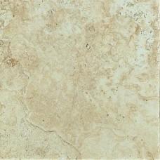 Фоновая плитка Edimax Instone Bone 45.3x45.3 см, толщина 10 мм