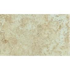 Фоновая плитка Edimax Instone Bone 45.3x75.8 см, толщина 10 мм