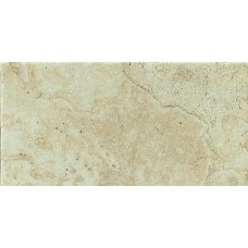 Фоновая плитка Edimax Instone Bone 7.5x15 см, толщина 10 мм