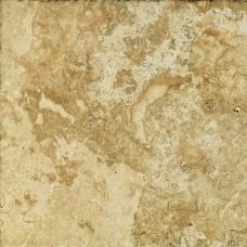 Фоновая плитка Edimax Instone Golden 30x30 см, толщина 10 мм