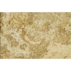 Фоновая плитка Edimax Instone Golden 30x45.3 см, толщина 10 мм