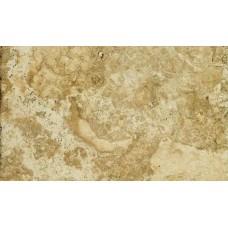 Фоновая плитка Edimax Instone Golden 44.6x75.1 см, толщина 10 мм
