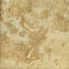 Фоновая плитка Edimax Instone Golden 45.3x45.3 см, толщина 10 мм