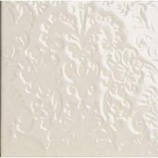 Декоративная плитка Elios Capri Classic Beige 15x15 см, толщина 7.5 мм