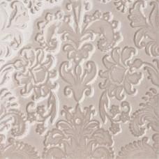 Декоративная плитка Elios Capri Classic Grigio 15x15 см, толщина 7.5 мм