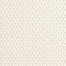 Декоративная плитка Elios Capri Linee Beige 15x15 см, толщина 7.5 мм