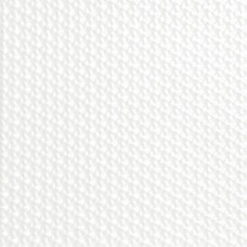 Декоративная плитка Elios Capri Linee Bianco 15x15 см, толщина 7.5 мм