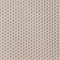 Декоративная плитка Elios Capri Linee Grigio 15x15 см, толщина 7.5 мм