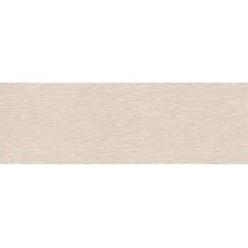 Декоративная плитка Emigres Aranza Beige 25x75 см