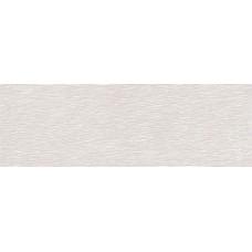 Декоративная плитка Emigres Aranza Blanco 25x75 см