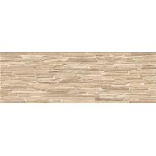 Декоративная плитка Emigres Aranza Laja Xl Beige 25x75 см