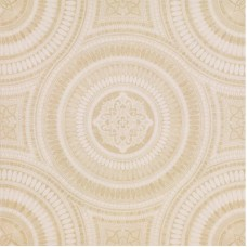 Декоративная плитка Emigres Baltico Vesubio Beige 60x60 см