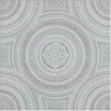 Декоративная плитка Emigres Baltico Vesubio Gris 60x60 см