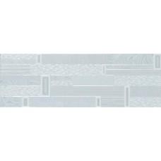 Декоративная плитка Emigres Detroit Chicago Blanco 20x60 см