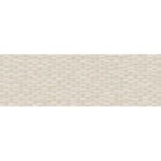Декоративная плитка Emigres Dover Trafic Beige 25x75 см