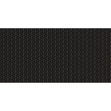 Декоративная плитка Emigres Riga Delta Black 30x60 см