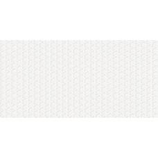 Декоративная плитка Emigres Riga Delta White 30x60 см