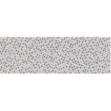 Декоративная плитка Emigres Suite Micro Gris 25x75 см