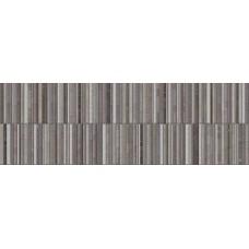 Декоративная плитка Emigres Tokio Gris 30x90 см