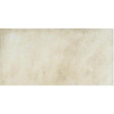 Фоновая плитка EnergieKer Agora Sabbia 30.2x60.8 см, толщина 9 мм