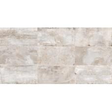 Фоновая плитка EnergieKer Flatiron White 61.5x121 см, толщина 9 мм