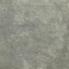 Фоновая плитка Epoca Art Deco Dark Grey 32.5x32.5 см