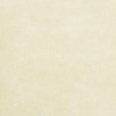 Фоновая плитка Epoca Art Deco Ivory 32.5x32.5 см