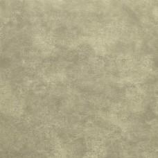 Фоновая плитка Epoca Art Deco Taupe 32.5x32.5 см
