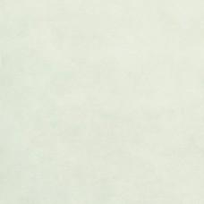 Фоновая плитка Epoca Art Deco White 32.5x32.5 см
