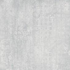 Декоративная плитка Estima Altair AL 01 40x40 см, толщина 9 мм