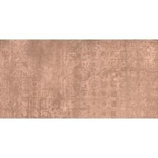 Декоративная плитка Estima Altair AL 02 30x60 см, толщина 10 мм