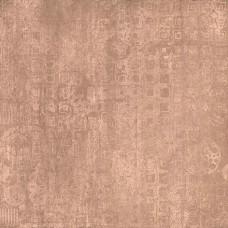 Декоративная плитка Estima Altair AL 02 40x40 см, толщина 9 мм