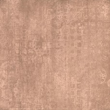Декоративная плитка Estima Altair AL 02 60x60 см, толщина 10 мм