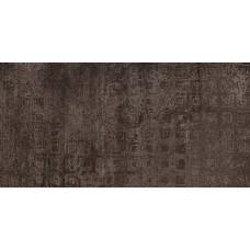 Декоративная плитка Estima Altair AL 03 30x60 см, толщина 10 мм