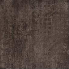 Декоративная плитка Estima Altair AL 03 40x40 см, толщина 9 мм