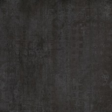 Декоративная плитка Estima Altair AL 04 40x40 см, толщина 9 мм