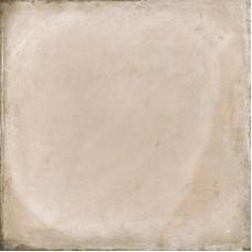Фоновая плитка Exagres Alhamar Blanco 33x33 см, толщина 10 мм