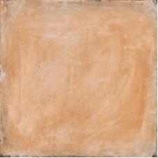 Фоновая плитка Exagres Alhamar Paja 33x33 см, толщина 10 мм