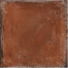 Фоновая плитка Exagres Alhamar Rojo 33x33 см, толщина 10 мм