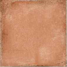 Фоновая плитка Exagres Alhamar Salmon 33x33 см, толщина 10 мм