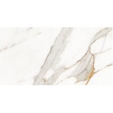 Фоновая плитка Exagres Marbles Calacatta 33x66.5 см, толщина 10 мм