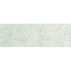 Декоративная плитка Fap Color Now Damasco Ghiaccio Inserto 30.5x91.5 см, толщина 8.5 мм