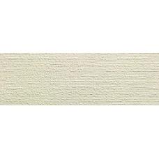 Декоративная плитка Fap Color Now Dot Beige 30.5x91.5 см, толщина 8.5 мм