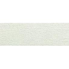 Декоративная плитка Fap Color Now Dot Ghiaccio 30.5x91.5 см, толщина 8.5 мм