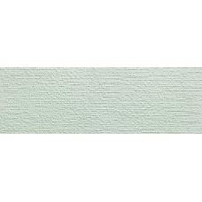Декоративная плитка Fap Color Now Dot Perla 30.5x91.5 см, толщина 8.5 мм
