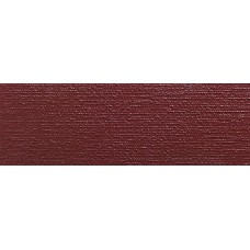 Декоративная плитка Fap Color Now Dot Rame 30.5x91.5 см, толщина 8.5 мм