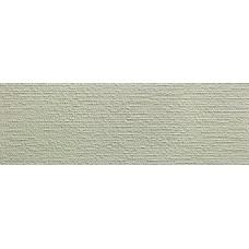Декоративная плитка Fap Color Now Dot Tortora 30.5x91.5 см, толщина 8.5 мм