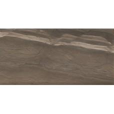 Фоновая плитка Fioranese Claystone Claystone Dark 45x90 см, толщина 10 мм