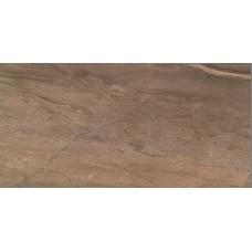 Фоновая плитка Fioranese Claystone Claystone Desert 45x90 см, толщина 10 мм